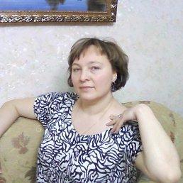 НАТАЛЬЯ, 50 лет, Ливны