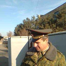 николай, 65 лет, Матвеев Курган
