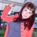 Фото Наталья, Ардатов - добавлено 16 августа 2013 в альбом «Мои фотографии»
