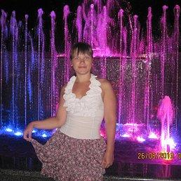ирина, 36 лет, Зуевка