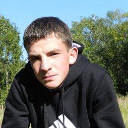 Дмитрий, 28 лет, Медвежьегорск