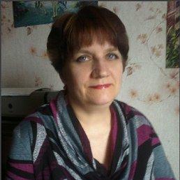 Ирина, , Воронеж