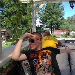 Руслан, 28 лет, Светогорск
