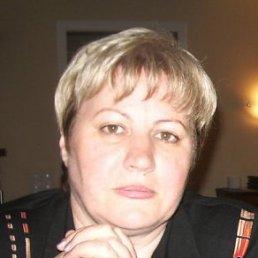 Марина, 58 лет, Дзержинский