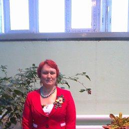 Марина, 51 год, Сковородино