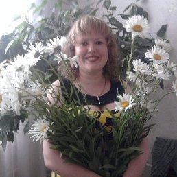 Светлана, 40 лет, Старобельск