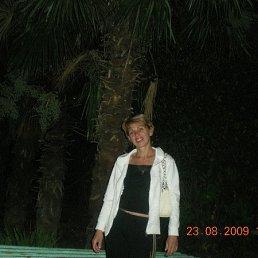 Инна, 54 года, Макеевка