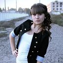 Фото Кристина, Барнаул, 24 года - добавлено 6 октября 2013