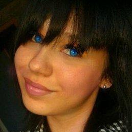 Екатерина, 27 лет, Светловодск