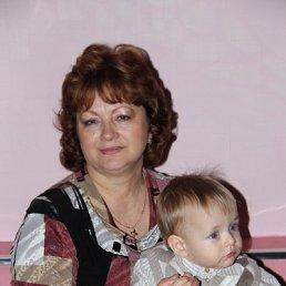 Татьяна, 63 года, Морозовск