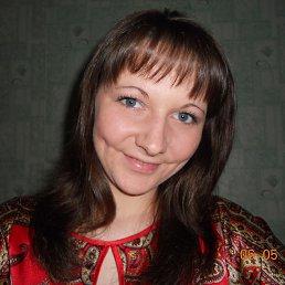 Надюшка, 28 лет, Линево