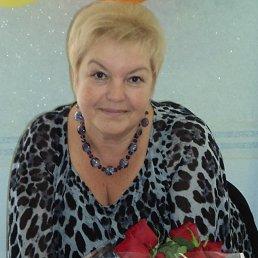 Тома, 58 лет, Омск