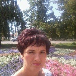 Елена, 50 лет, Азнакаево
