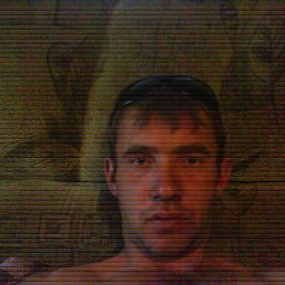 Константин, 29 лет, Еманжелинск