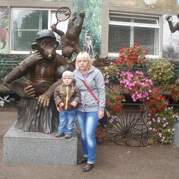 Татьяна, 33 года, Шевченково
