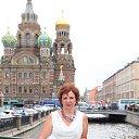 Фото Евгения, Санкт-Петербург, 62 года - добавлено 23 сентября 2013