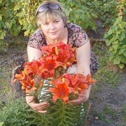 Галина, 48 лет, Броды