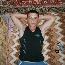 Димон, 28 лет, Новая Одесса