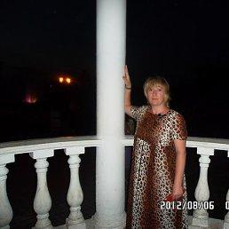 Светлана, Тамбов, 45 лет