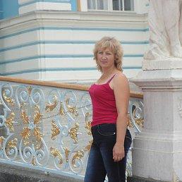 Вера, 59 лет, Плавск