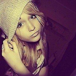 Ангелина, Тюмень, 22 года