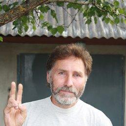 Олег, 57 лет, Костополь
