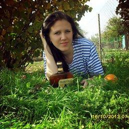 альбина, 26 лет, Тихорецк