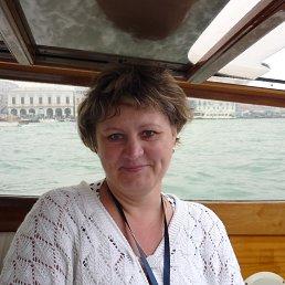 Марина, 52 года, Торжок