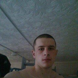 Виталик, 30 лет, Сосновый Бор