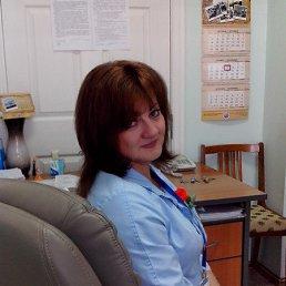 Елена, 46 лет, Хабаровск