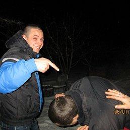 Сергей, 28 лет, Каменка