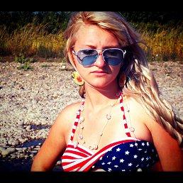 Диана, 24 года, Москва