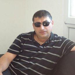 Самвел, 45 лет, Рязань