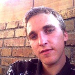 Максим, 28 лет, Кировское