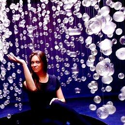 Фото Юлия, Санкт-Петербург, 32 года - добавлено 1 октября 2013