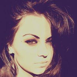 Екатерина, 32 года, Ясиноватая