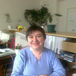 Светлана Шашко, 47 лет, Пологи