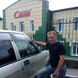 Александр, 52 года, Сковородино
