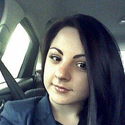 Катюшка, 27 лет, Лысково