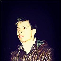 Данил, 28 лет, Зуевка