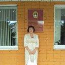 Фото Жанна, Валдай, 54 года - добавлено 27 сентября 2013
