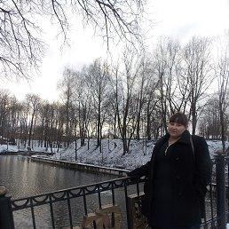 Фото Елена, Сафоново, 30 лет - добавлено 1 декабря 2013