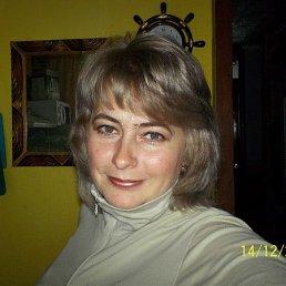 Галина, 45 лет, Бережаны