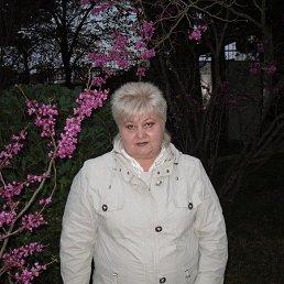 Людмила, 61 год, Дудинка