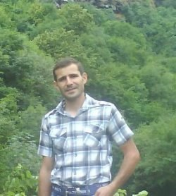 rovshan, 38 лет, Баку