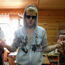 Вячеслав, 28 лет, Бронницы