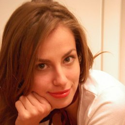 Faina, 36 лет, Екатеринбург