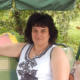 Татьяна, 50 лет, Демянск