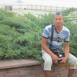 Дима, 41 год, Бровары