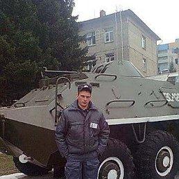 анатолий, 29 лет, Камень-на-Оби